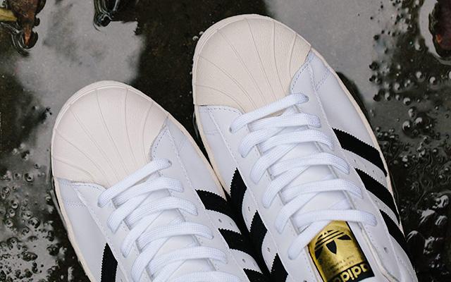 adidas Originals Superstar 80s DLX, sepatu sneakers, gambar sepatu, model sepatu terbaru, harga sepatu, online shop sepatu, sepatu keren, sepatu laki laki, koleksi sepatu, sneaker wedges, sepatu online shop, sepatu online original, sneakers original, toko online sepatu, sepatu sneakers murah, gambar sepatu terbaru, jual sneakers, adidas originals superstar 80s dlx - 980 e5051e27a750bb47fb0edd1d4afe1999 - adidas Originals Superstar 80s DLX