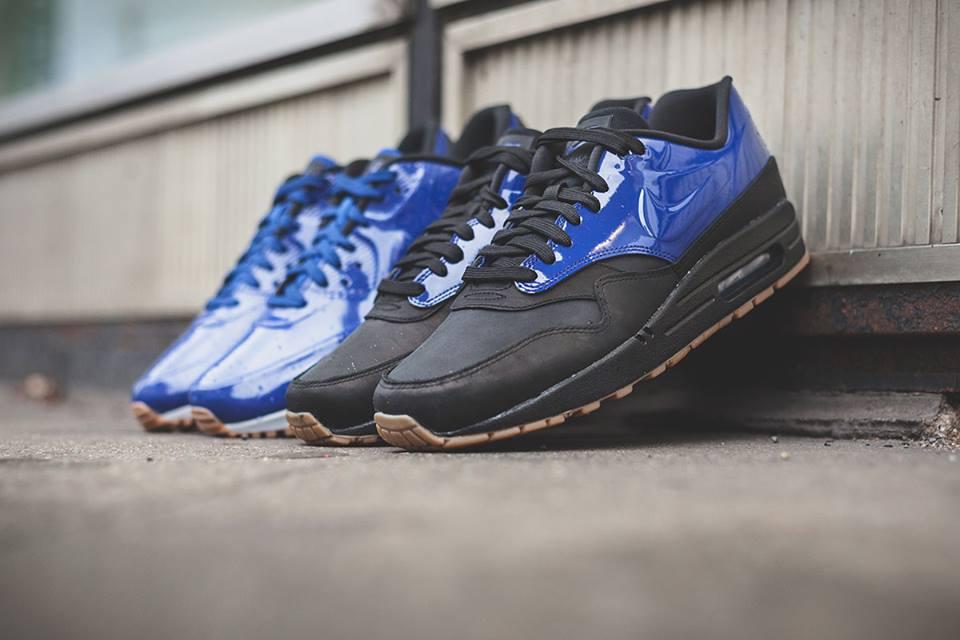 deep royal blue nike airmax 6 Nike Airmax VT QS Pack nike airmax vt qs pack - deep royal blue nike airmax 6 - Nike Airmax VT QS Pack Tampil Gagah Dengan Warna Deep Royal Blue