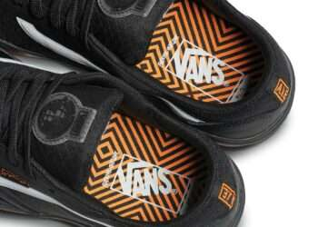 Vans AVE Pro x Fucking Awesome vans ave pro x fucking awesome - Fucking Awesome Vans AVE Pro Release Date 4 350x250 - Vans AVE Pro x Fucking Awesome